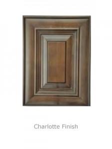 Carolina-Charlotte