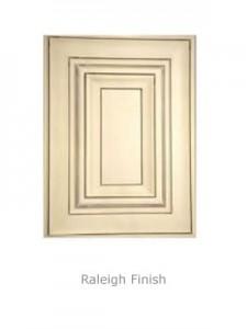 Carolina-Raleigh