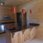 blue-fire-kitchen8