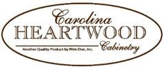 carolinaHeartwood