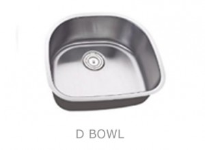 d-bowl-stainless