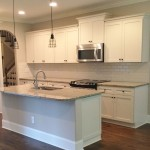 finished-wilmington-kitchen-reduced