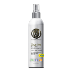 granite-cleaner