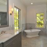 hempstead bath