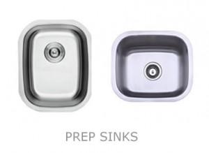 prep-stainless