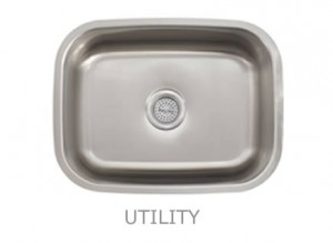 utility-stainless